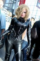 Cosplay NYCC 36