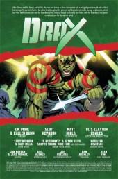 Drax página previa 1