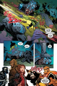 Drax página previa 5