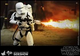 Hot Toys Falmetrooper 3