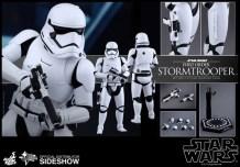 Hot Toys Star Wars VII 18