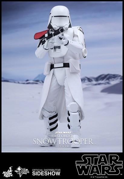 Hot Toys Star Wars VII 20