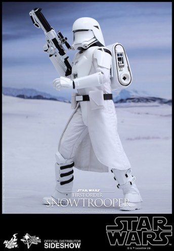 Hot Toys Star Wars VII 26
