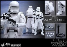 Hot Toys Star Wars VII 29