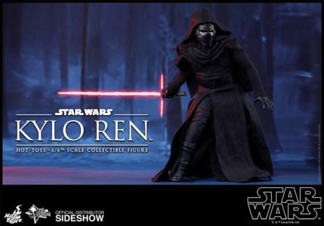 Hot Toys Star Wars VII 44