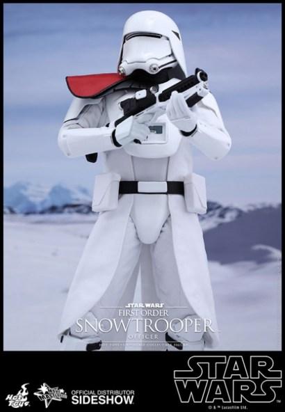 Hot Toys Star Wars VII 50