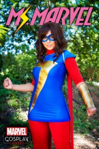Ms-Marvel-1-Cosplay-Variant-700d3