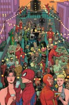 Spider-Woman-1-Preview-3-9d402