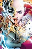 The-Mighty-Thor-1-Dauterman-Wilson-Variant-8cd4c