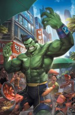 The-Totally-Awesome-Hulk-1-Lee-Variant-3b83c