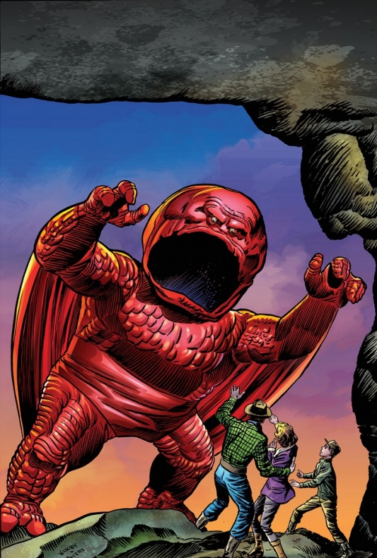 all-new-all-different-avengers-1-kirby-monster-variant-155678