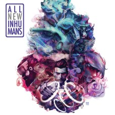 all-new-inhumans-1-d-alfonso-hip-hop-variant-157299