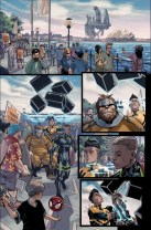 all-new-inhumans-1-preview-2-157301
