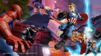 disney-infinity-marvel-battlegrounds