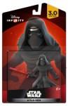 disney-infinity-star-wars-kylo-ren-figura-1