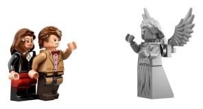 doctor-who-lego-set-2