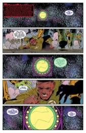 Darkseid War Green Lantern 01