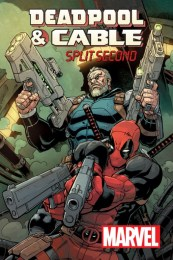 Deadpool-and-Cable-Split-Second-1-Cover-988b2