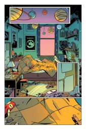 Moon-Girl-and-Devil-Dinosaur-1-Preview-1-aee66