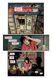 Silk Página interior 3