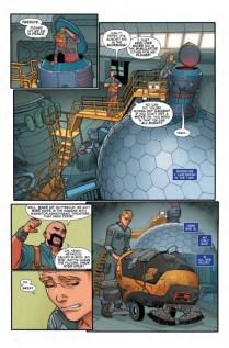 Star-Lord Página 5