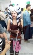 Star Wars Alicante - II Jornada 002