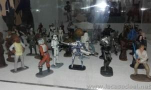 Star Wars Alicante - II Jornada 015