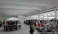 Star Wars Alicante - II Jornada 025