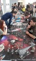 Star Wars Alicante - II Jornada 033