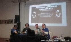 Star Wars Alicante - II Jornada 043