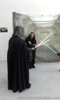 Star Wars Alicante - II Jornada 044