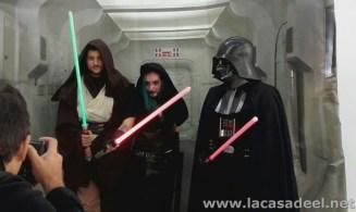 Star Wars Alicante - II Jornada 070