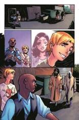 Página interior 2