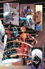 Página interior 3