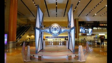 Tie-Fighter Changi 01
