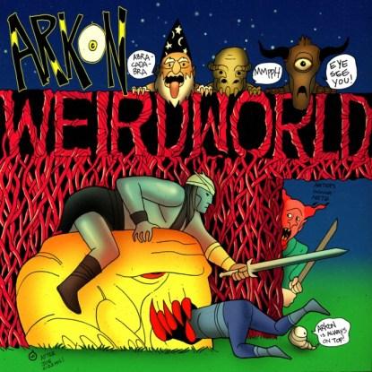 Weirdworld-1-Doe-Hip-Hop-Variant-5ae84