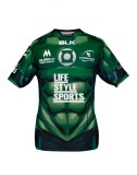green-lantern-blk-connacht-rugby