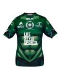 green-lantern-blk-connacht-rugby