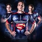 rugby-superman-blk-melbourne-rebels