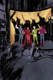 scarlet-witch-1-preview-1-158601