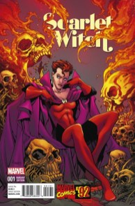 scarlet-witch-1-raney-marvel-92-variant-158604