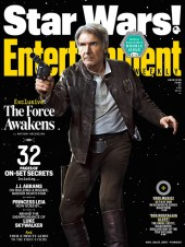 star-wars-el-despertar-de-la-fuerza-han-solo-ew