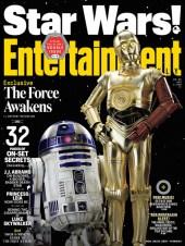 star-wars-el-despertar-de-la-fuerza-r2-d2-c-3po-ew