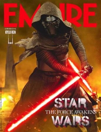 star-wars-vii-empire-portada-kylo-ren