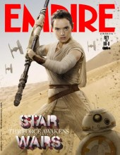 star-wars-vii-empire-portada-rey