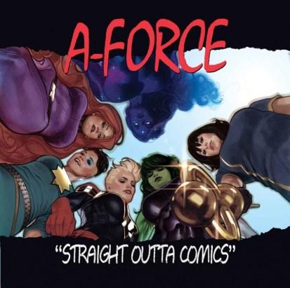 A-Force-1-Hughes-Hip-Hop-Variant-f1fe8