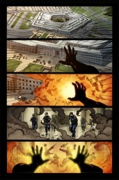 Agents-of-SHIELD-1-Preview-1-c364e