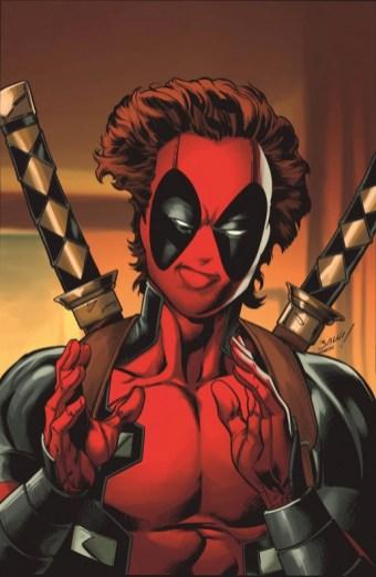 Captain-Marvel-1-Bagley-Deadpool-Variant-ee7b1