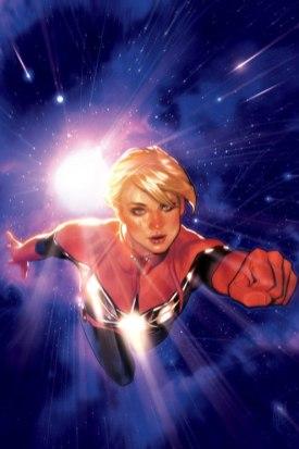 Captain-Marvel-1-Hughes-Variant-4a3b0
