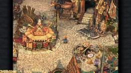 Final Fantasy IX 05